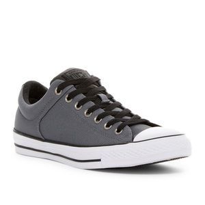 Converse CTAS 151137F Ox Thunder Sneakers M:9 W:11
